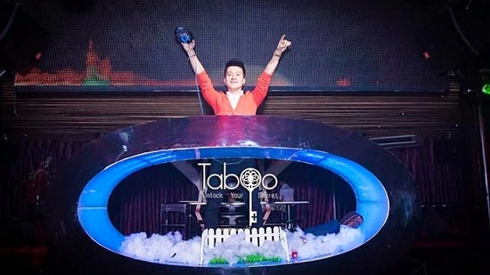 taboo-bar-ha-noi-2