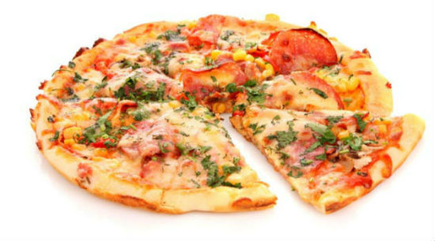 domino pizza thu duc thu phu pizza giua long sai gon