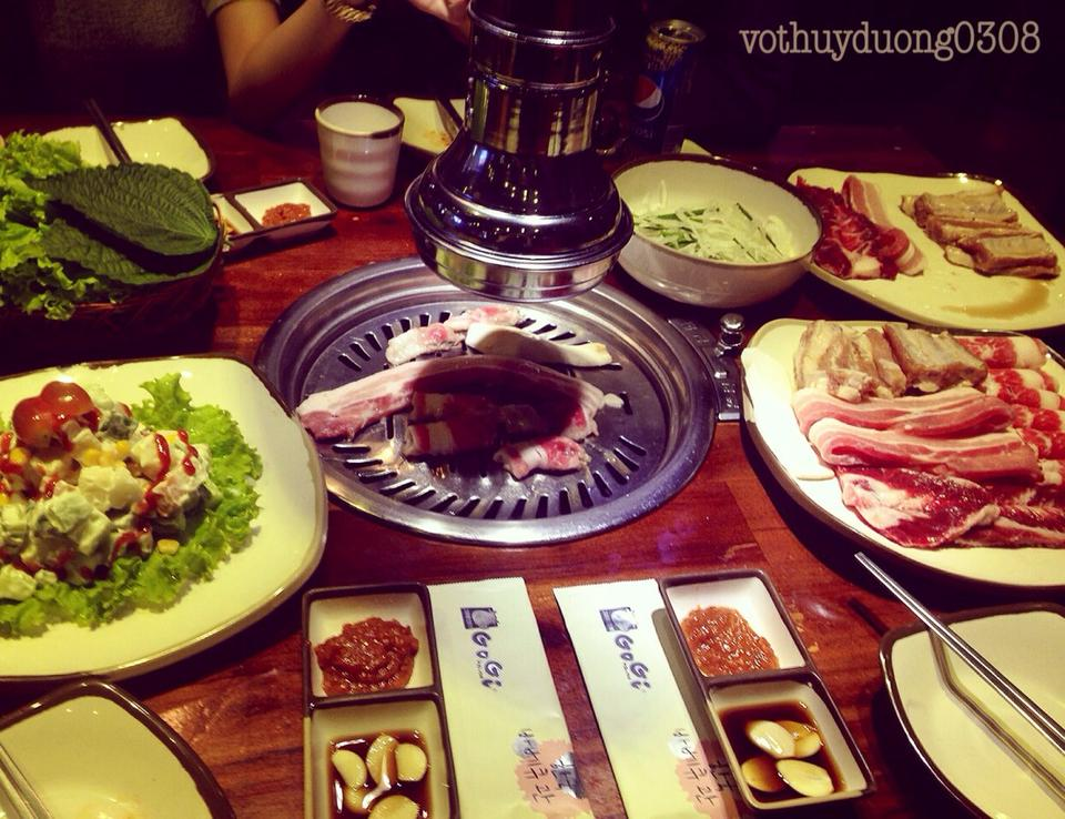 GoGi House Royal City 2